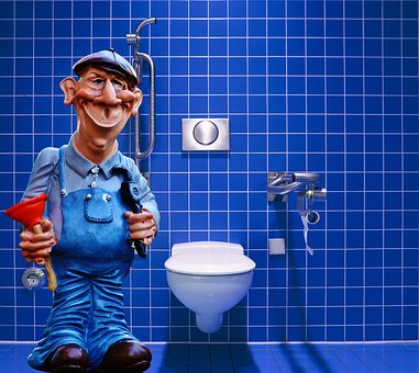 How to Choose a Perfect Plumber