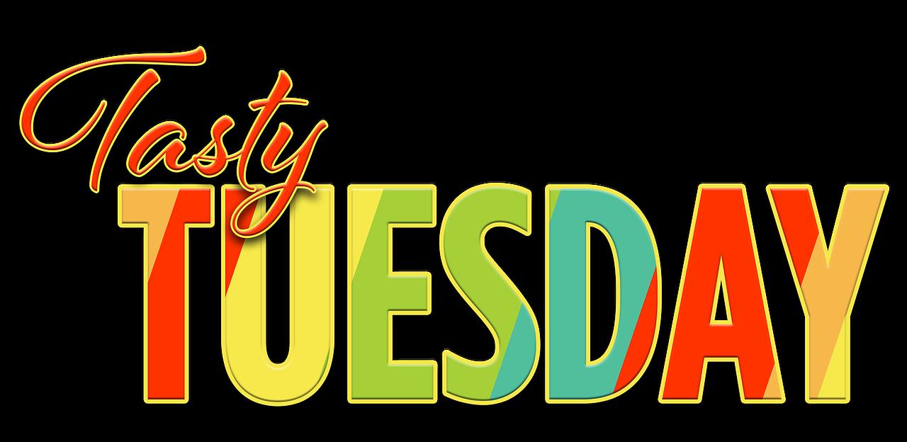 Expression Terrific Tuesday Free Image On Pixabay