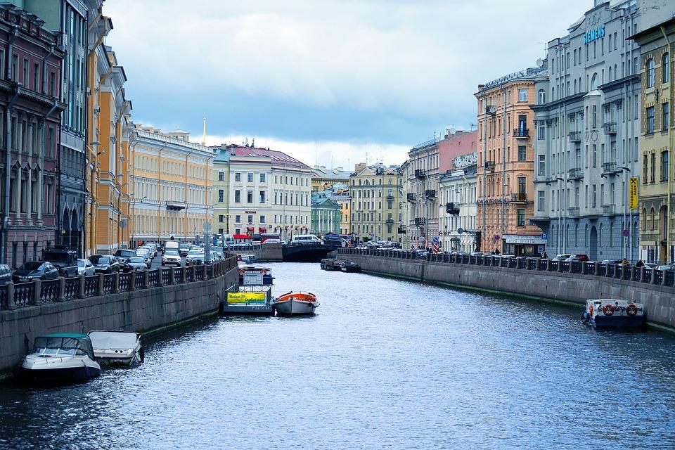 Санкт Петербург, Питер, Петербург, Россия, Санкт
