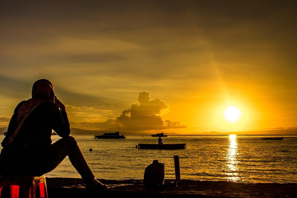 Guten Morgen Indonesisch Kostenloses Foto Auf Pixabay