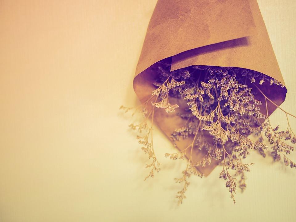 ドライフラワーにぴったりの花人気おすすめランキング11選のサムネイル画像