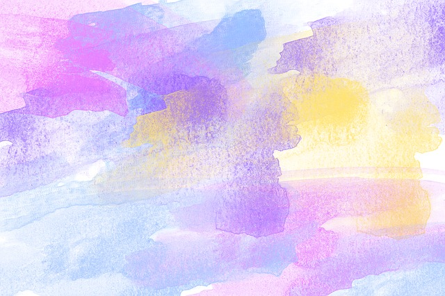 background art abstract  u00b7 free image on pixabay
