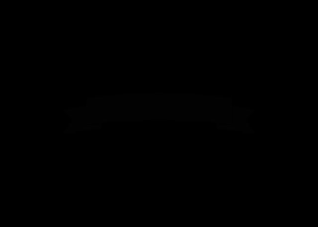 Ribbon Design Logo · Free Image On Pixabay