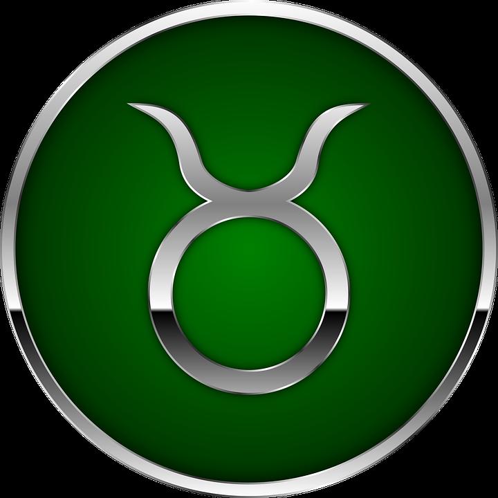 Taurus Astrology Sign Free Image On Pixabay
