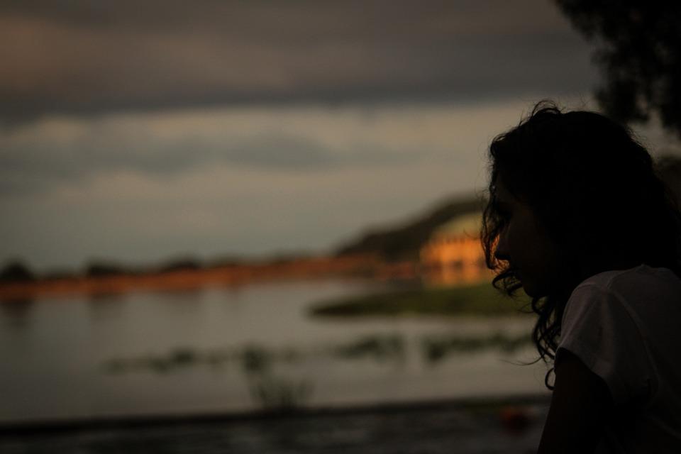 Πώς μπορώ να μάθω πώς να γυναικεία εκσπερμάτωση