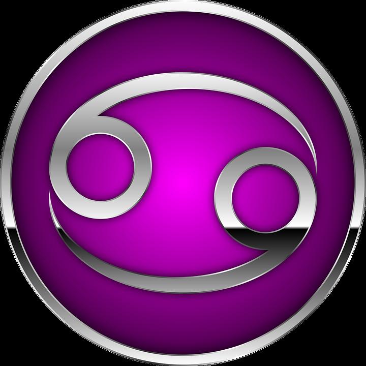 Cancer Astrology Sign Free Image On Pixabay