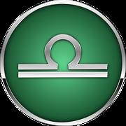 kostenlose illustration wassermann sternzeichen horoskop kostenloses bild auf pixabay 759088. Black Bedroom Furniture Sets. Home Design Ideas