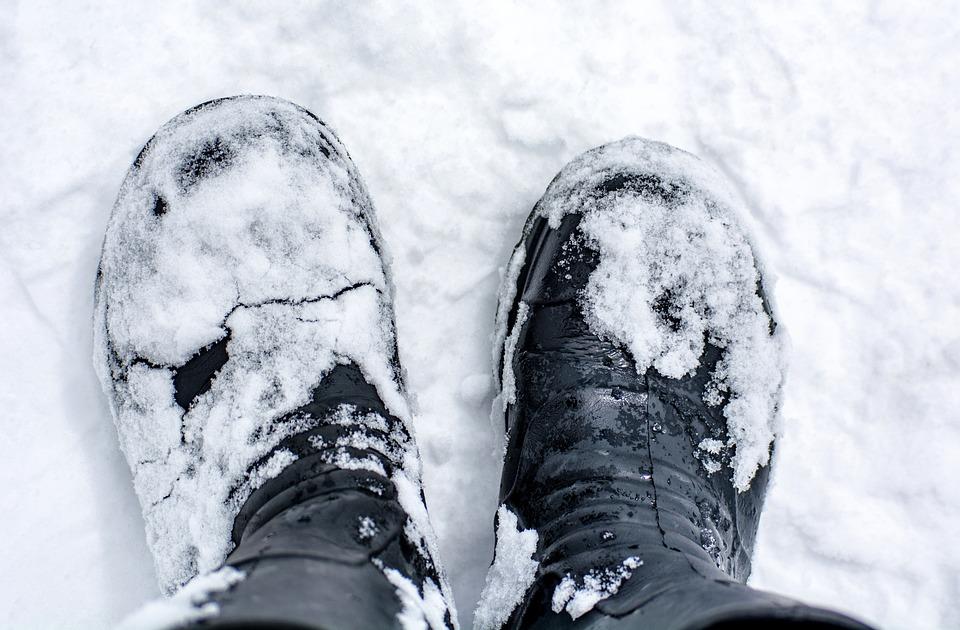 8b0ee94bbc Παπούτσια Μπότες Χιόνι - Δωρεάν φωτογραφία στο Pixabay