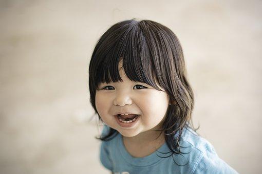 Sweet gujrati girl xxx photo