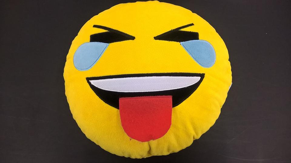 Emoticon Emoji Carita Foto Gratis En Pixabay