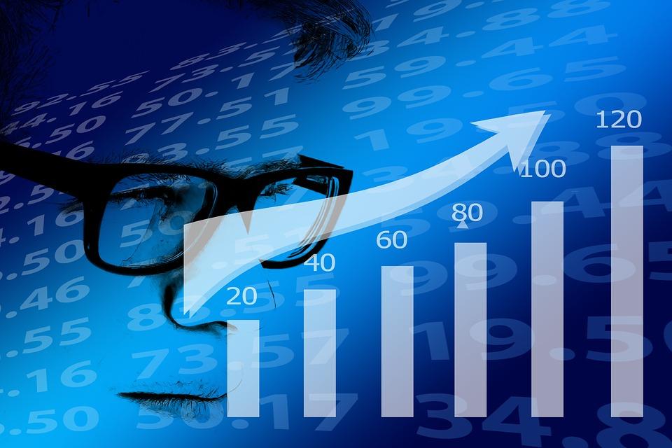 Peran UMKM pada Perekonomian dari Pinjaman Usaha