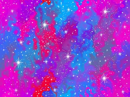 800 Free Psychedelic Rainbow Images Pixabay