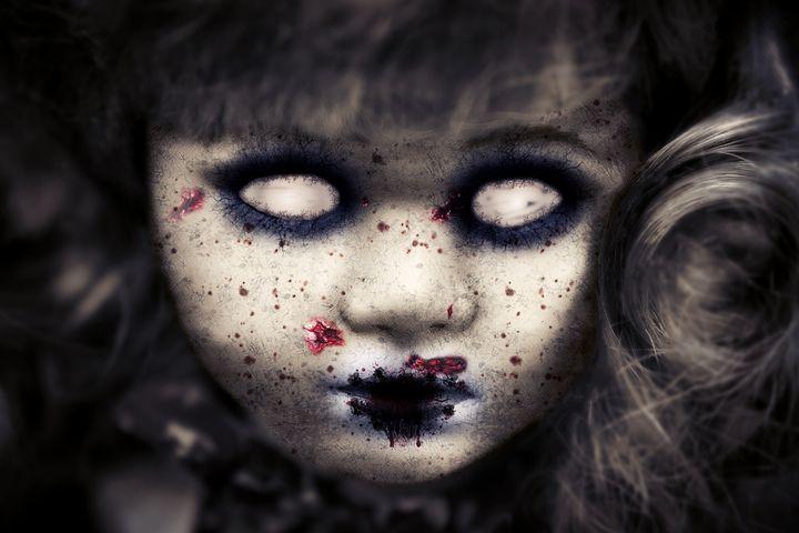 "Hollywood Horror movies in Hindi| Download or watch online ""bacurau"" horror movie in hindi."
