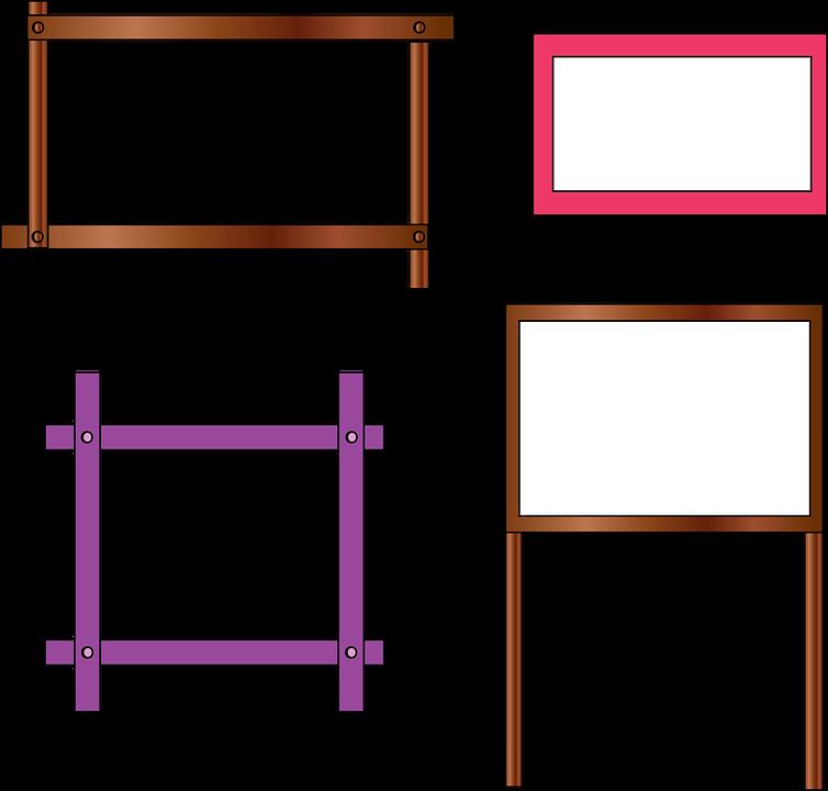 Marcos Límite Vintage · Gráficos vectoriales gratis en Pixabay