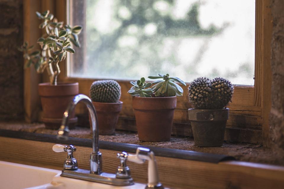 How to choose a Ceramics Countertop