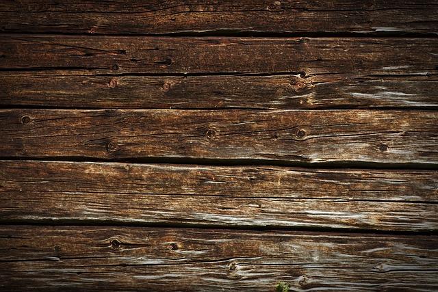 Holz Holzwand Struktur 183 Kostenloses Foto Auf Pixabay