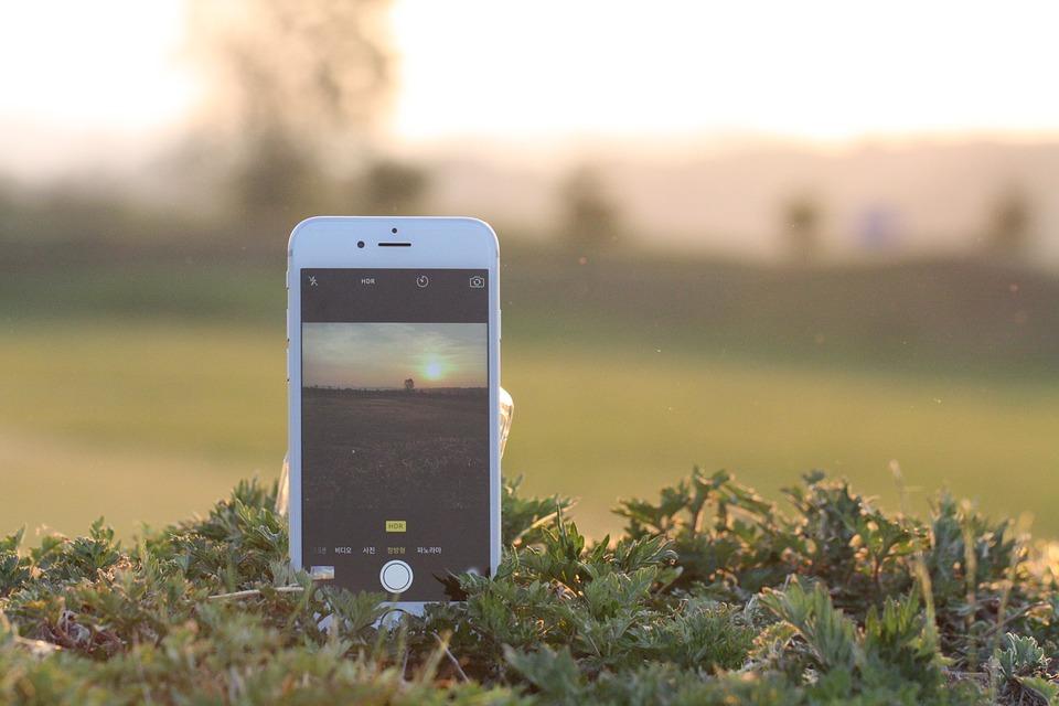 LG Innotek, fournisseur de caméras pour iPhone d'Apple, ferme son usine après l'affaire du coronavirus