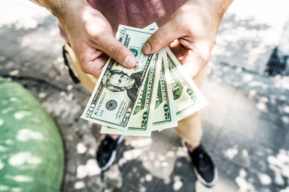Иностранные сайты для заработка денег в Интернете без вложений буксы биржи и сервисы