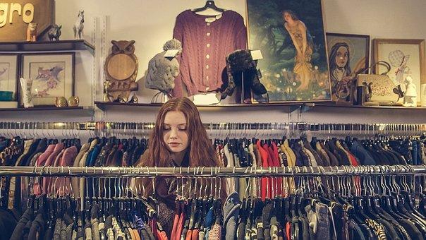 Shops егэ английский