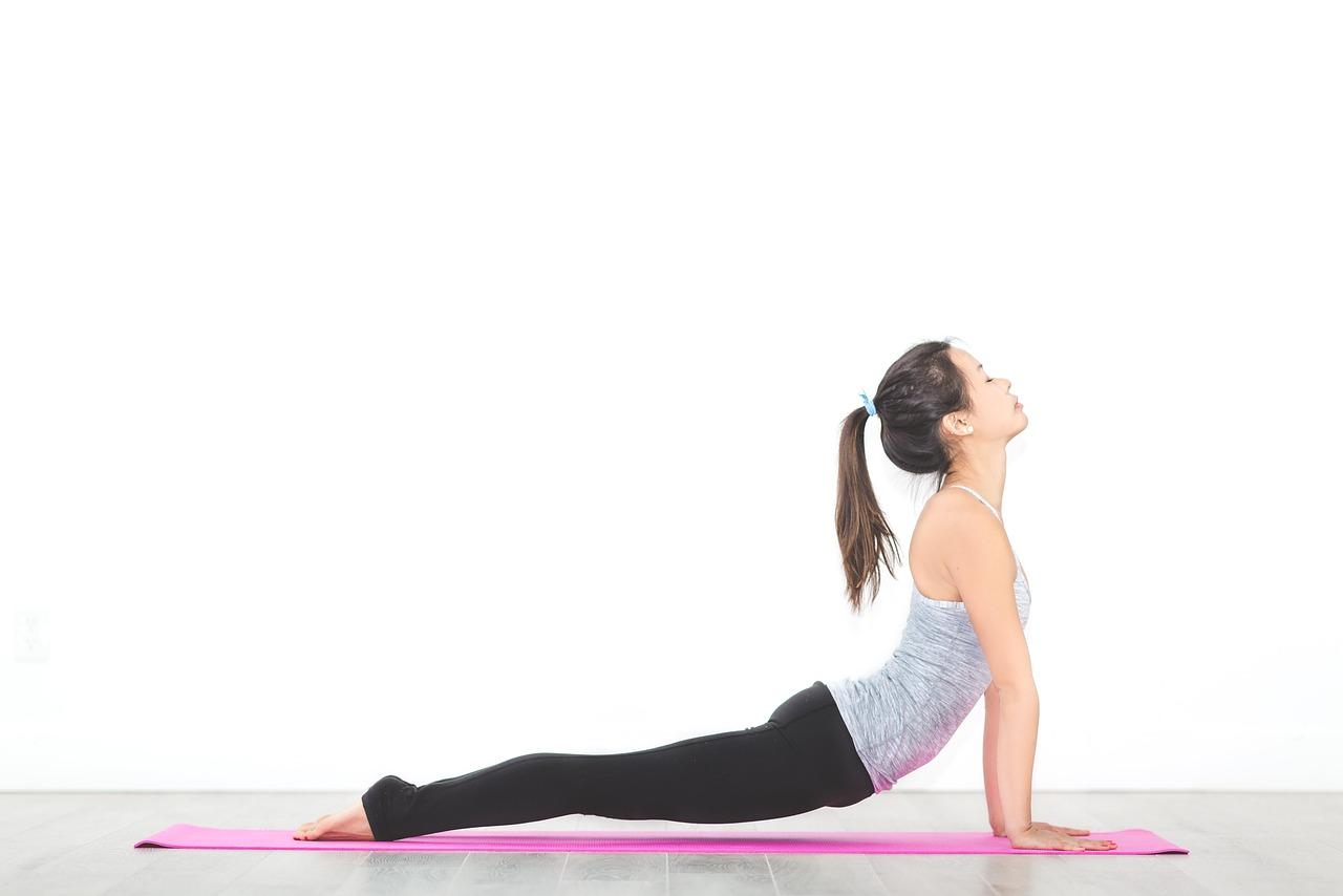 Aktywność fizyczna uszczęśliwia. Niektóre formy zadziałają na Twoje samopoczucie lepiej niż inne