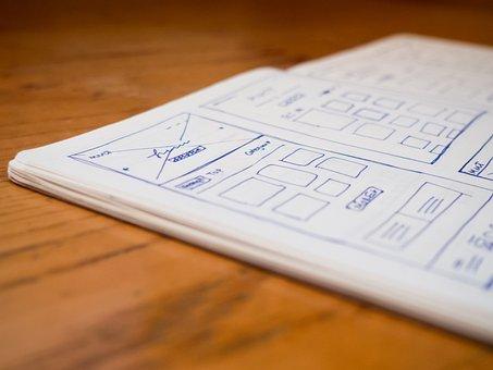 Make planning a habit