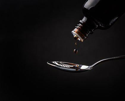 Where Is Codeine Addiction Serious In Us