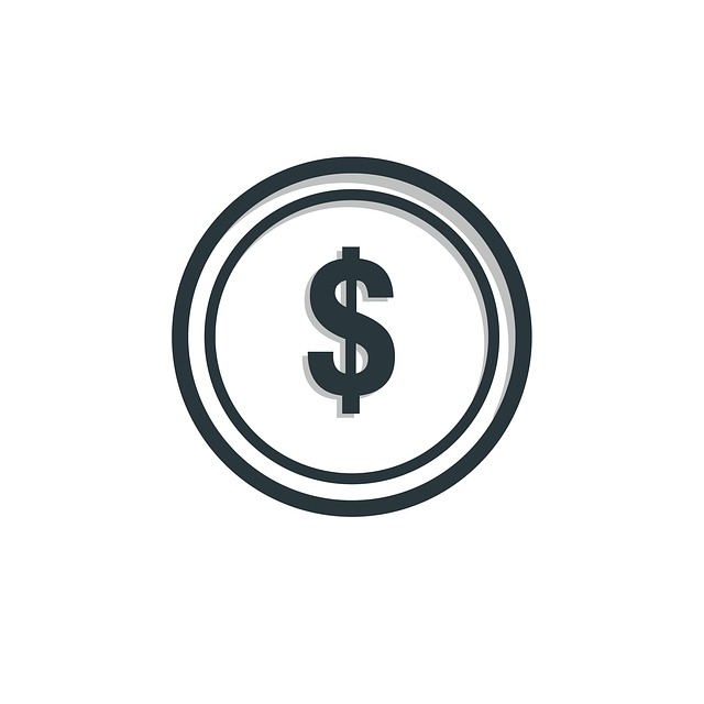 Earn bitcoin from