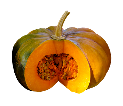 Eat, Food, Pumpkin, Pumpkin Seeds, Crop