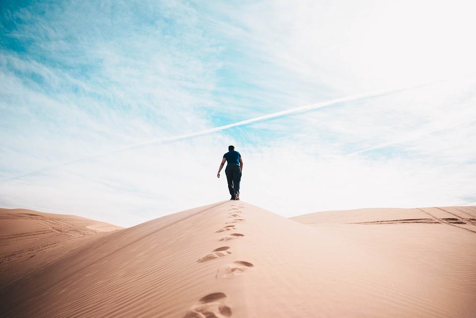 Как найти себя эффективные психологические приемы