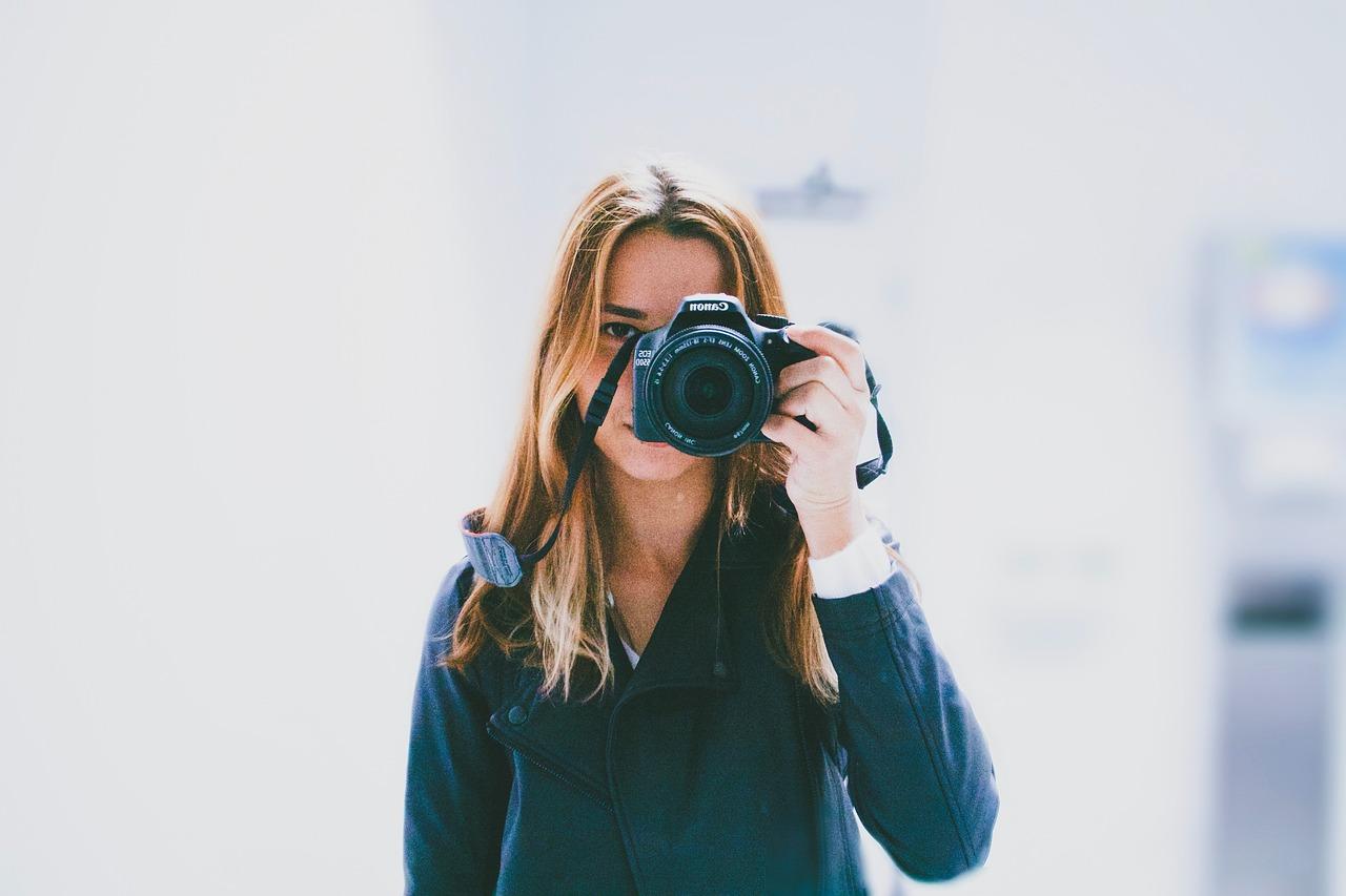 Best Mirrorless Cameras in 2018 Mirrorless Camera Reviews Beautiful black ladies photos