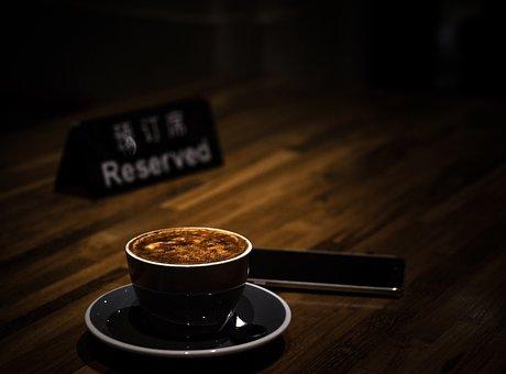 90 Koleksi Gambar Keren Coffee HD Terbaru