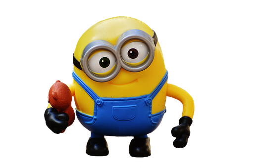 Minion images pixabay download free pictures - Minions funny images ...
