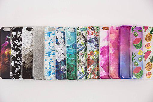 Mobile, Phone, Case, Design, Style