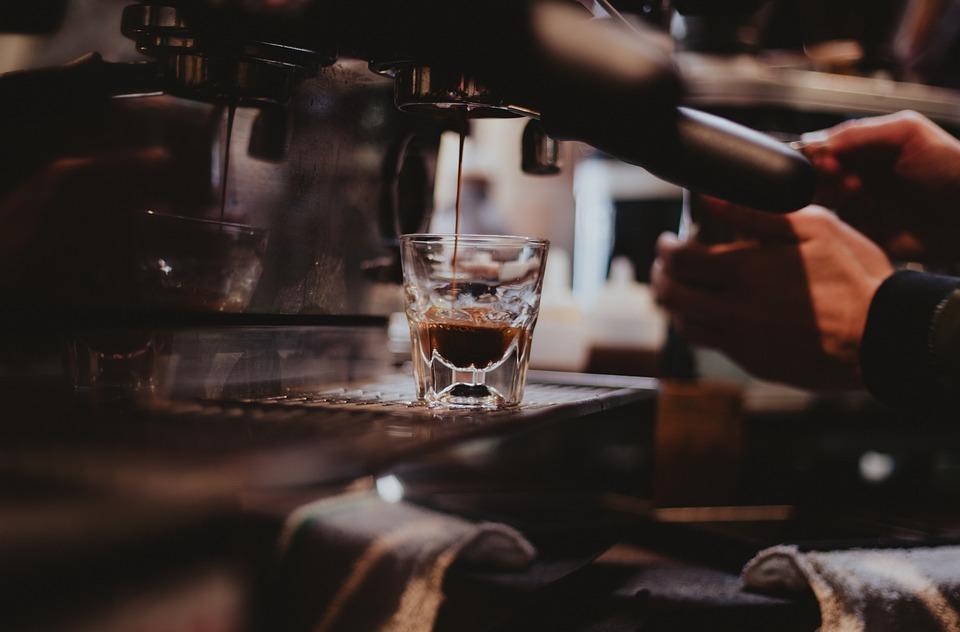Quanto ganha um barista