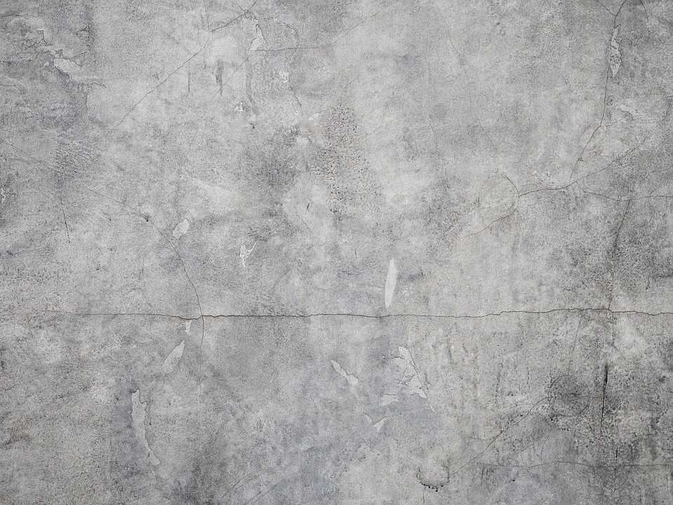 Cement Wall Texture : Concrete wall · free photo on pixabay