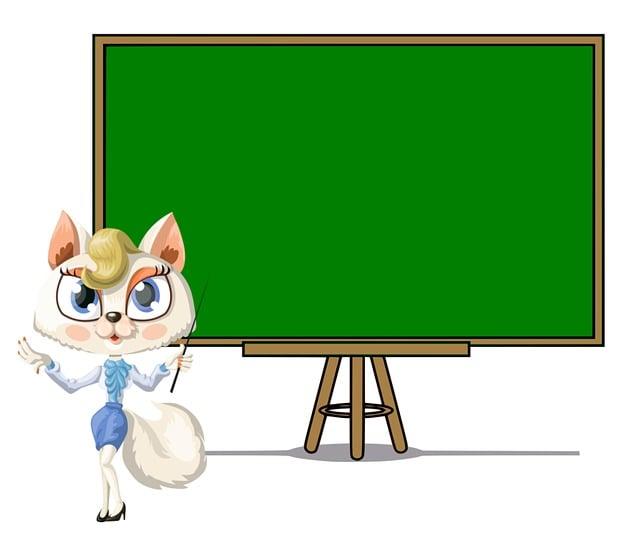 teach teacher teaching  u00b7 free image on pixabay school books clip art png school book clipart png
