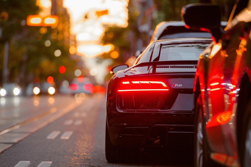 Car Vehicle Travel · Free photo on Pixabay