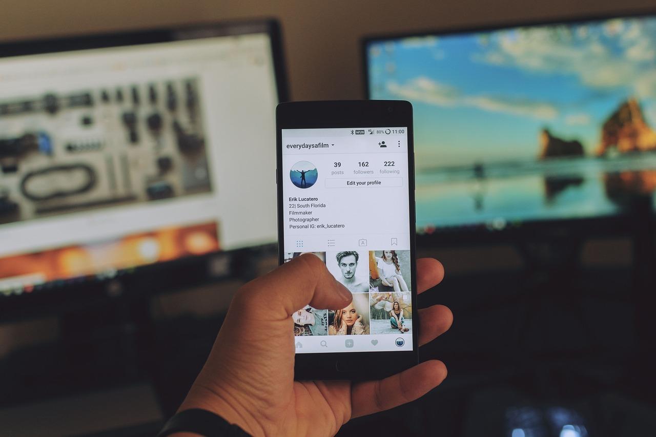 Comment promouvoir un produit sur les médias sociaux