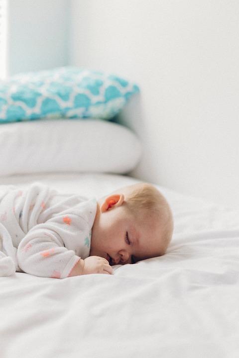 Slaapkamer Bed Kussen · Gratis foto op Pixabay
