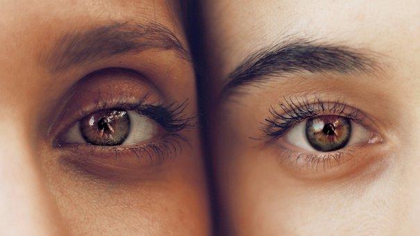 Globo Ocular Imágenes · Pixabay · Descarga imágenes gratis