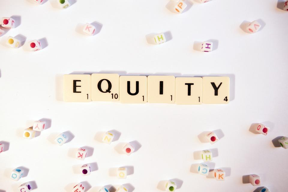 Equity, Money, Property, Terminology, Scrabble