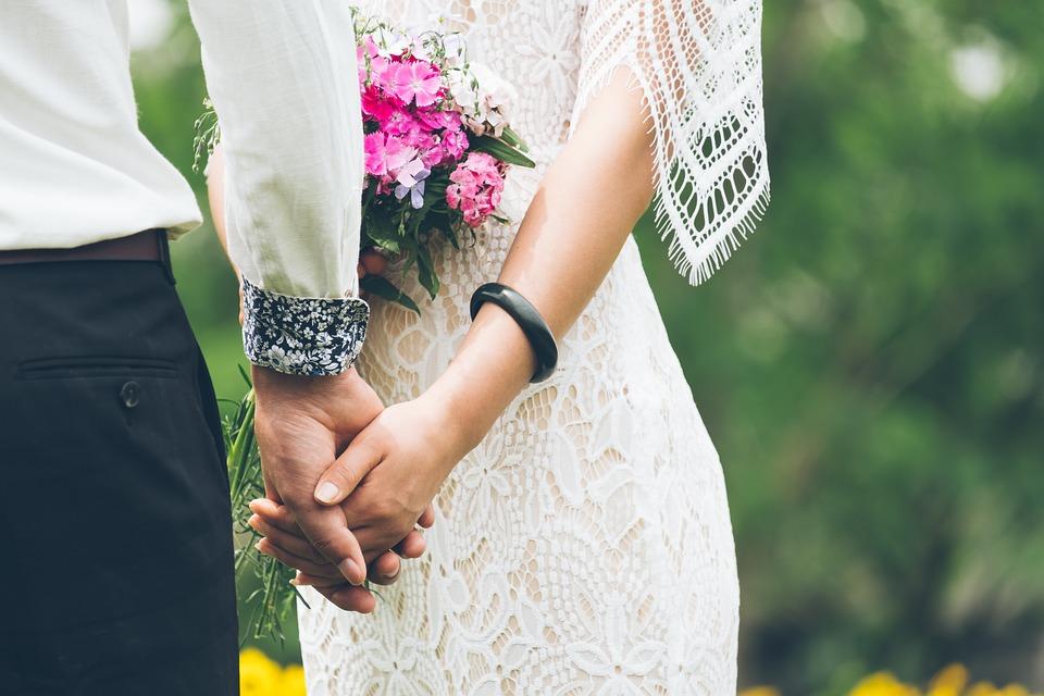 Как вернуть доверие любимого человека способы и полезные советы