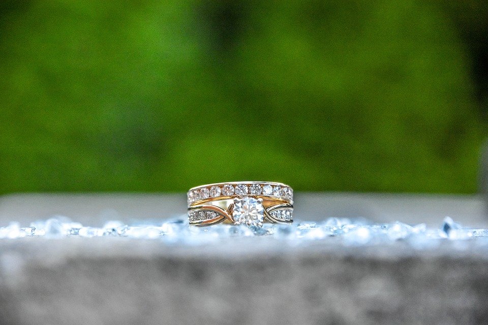 Wedding, Rings - Free pictures on Pixabay