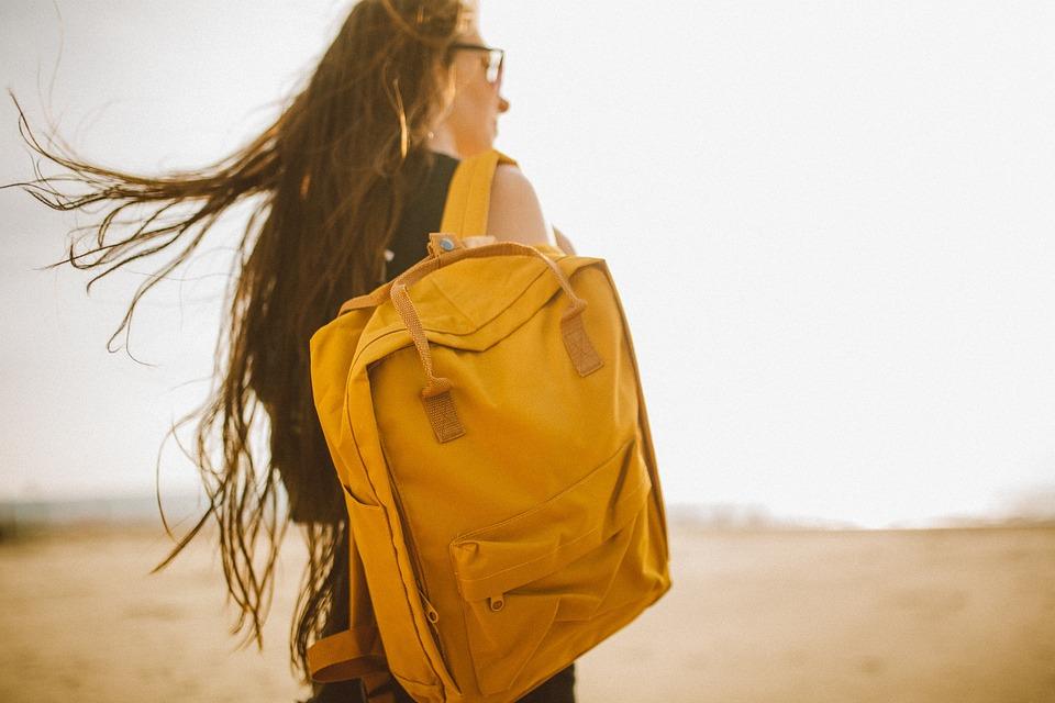 bddf1c4a1e Yellow