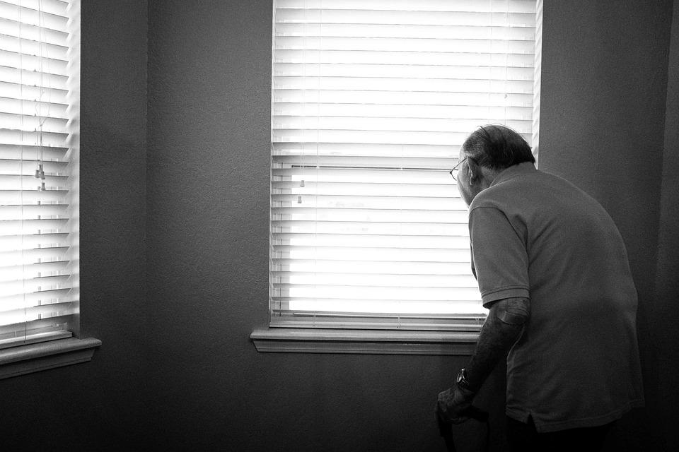 Innenraumfenster  Kostenloses Foto: Haus, Innenraum, Fenster - Kostenloses Bild auf ...