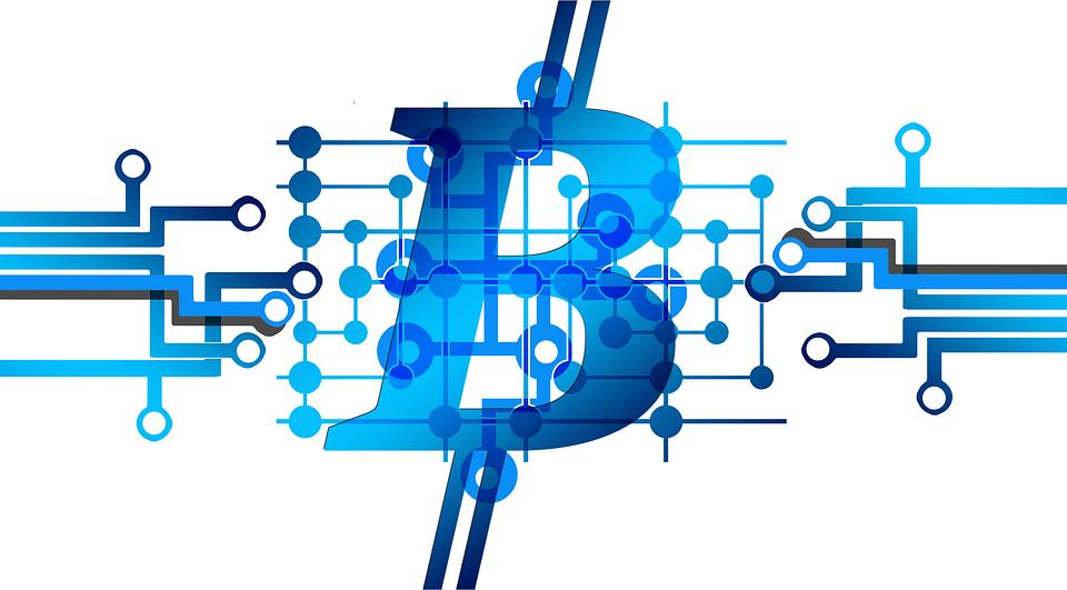 bitcoin pentru electronică coinbase bitcoin depozit în așteptare
