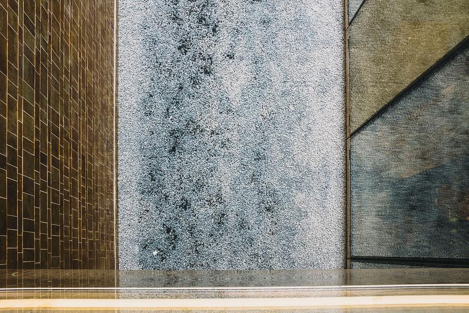 Muro texture piastrella · foto gratis su pixabay
