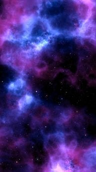 Nebula, Galaxy, Background