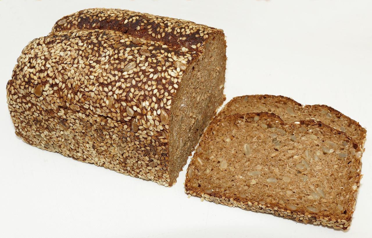 Badanie: Dieta bogata w produkty pełnoziarniste zmniejsza ryzyko chorób serca i obwód w talii