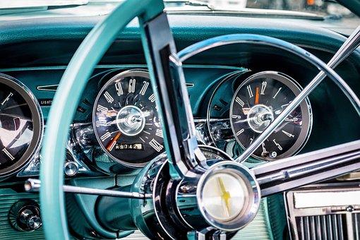 Armaturenbrett auto  Armaturenbrett - Kostenlose Bilder auf Pixabay